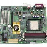 EP-9NPA ULTRA Ieftina - Placa de Baza Asus, Pentru AMD, Altele, DDR2, Contine procesor
