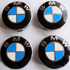 Capace janta - Capacele Jante aliaj BMW