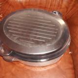 Oala friptura