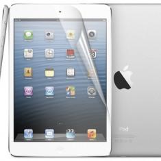 Folie iPad Mini 1 2 3 Mata - Folie protectie tableta
