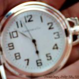 Ceas de buzunar - Ceas mecanic de buzunar diferite modele NOI!!