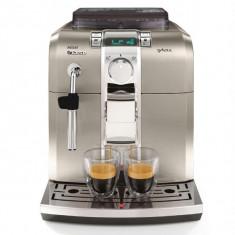 Vand Expresor Philips Saeco - Espressor automat Saeco, Cafea boabe, 1.2 l