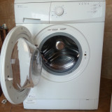 Masini de spalat rufe - Vand sau schimb cu samsung S2 masina de spalat whirlpool