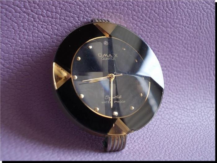 Quartz Watches - WatchCocom