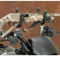 Suport arma ATV