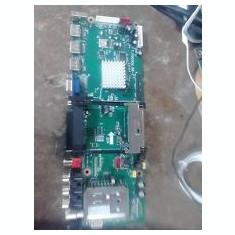 Placa de baza Televizor TV LCD Technika M40/57G-GB FTCU-UK UMC