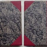 Carte Editie princeps - Traian Demetrescu, Nuvele si Poezii, Editura Minerva, 1916, prima editie in stare si legatura deosebita