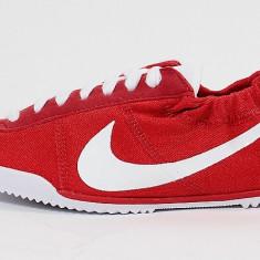 Tenisi dama Nike, Textil - Tenesi originali - NIKE TENKAY LOW