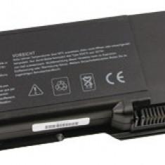 Baterie laptop Dell Inspiron 6400 9 celule 6600 mAh