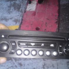 Radio cd peugeot 207, 308 - MP3 player Alta