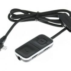 Adaptor Audio Controller Nokia AD-83 Nokia 6500