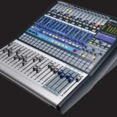 PRESONUS STUDIO LIVE 16.4.2 - Mixer audio Altele
