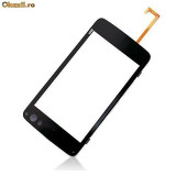 Vand Geam Display Digitizer Touch Screen TouchScreen Nokia N900 NOU Original