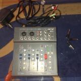Mixere DJ Altele - Mixer DJ