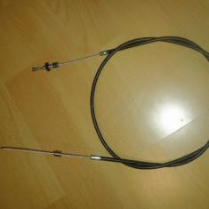 Cablu Acceleratie Moto - Cablu acceleratie scuter Piaggio / Piagio Ciao Si