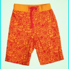 Haine Copii 4 - 6 ani H&m, Bermude, Baieti - NOI, DE FIRMA _ Pantaloni scurti, bumbac, H&M _ baieti | 4 - 5 ani | 105 - 110