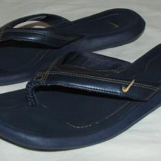 Papuci dama - Papuci NIKE