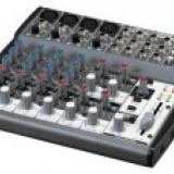 MIXER XENYX 1202 FX