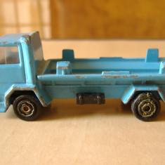 Macheta Majorette 10 - Macheta auto