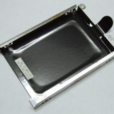 Caddy HDD Fujitsu Siemens Amilo LI 2727 - Suport laptop