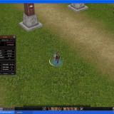 Jocuri PC - Cont metin2 lvl 75 samanca sagitta