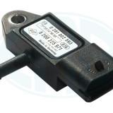 Senzor suprapresiune alimentare DAcia logan 1, 5 dci sau renault cu acelasi motor