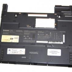 IBM Lenovo T40, T41, T42, T43 Bottom Base Cover 39T9649 - Carcasa laptop