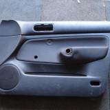 Vand tapiterie usa fata dreapta VW Golf 4