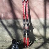 Skiuri Atomic GS9  170cm