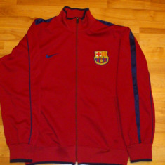 Tricou echipa fotbal - Bluza Nike Fc Barcelona Adidas Originals Germania
