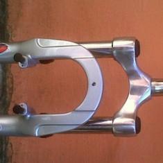 Piese Biciclete - Furca Logan 860