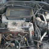 Motor Ford Escort 1, 8 turbo diesel an 98