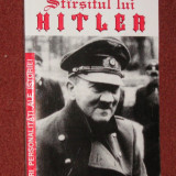 Istorie - SFARSITUL LUI HITLER - ANTON JOACHIMSTHALER