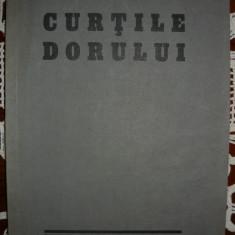 Curtile dorului - Anul I, Nr. 2-4 ( Februarie - Aprilie 1941 )