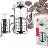 Infuzor pentru cafea si ceai Bergner BG1008 - Cafetiera