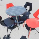 Mobilier terasa - Mobila pentru terasa