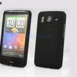 CARCASA MESH HTC DESIRE HD