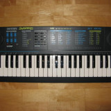 Orga Altele - Bontempi System 5 BT 805