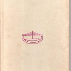 (C3781) SPRE AMERICA INAINTE DE COLUMB DE D. TODERICIU, EDITURA STIINTIFICA, BUCURESTI, 1966 - Carte de calatorie