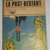 Carte educativa - TEATRU PIONERESC, EDITURA ION CREANGA 1981, 205 PAG