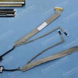 Cablu laptop - +2030 vand cablu de date display laptop Acer Aspire 1640 1650 1680 1690 3000