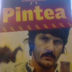 FLORIN PIERSIC-PINTEA - Film Colectie Altele