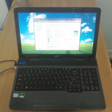 Vand Acer Aspire 5737z - Laptop Acer, Intel Core 2 Duo, 15-15.9 inch, 2501-3000Mhz, 320 GB