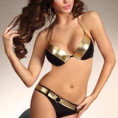 Costume de baie Livia Corsetti, model Marganit - 2 seturi la SUPER OFERTA - Costum de baie LIVIA CORSETTI, Doua piese, Bikini