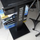 Suport mixer Yamaha