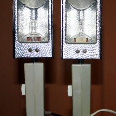 Lampa proiector foto video halogen Filmleughte 300W. - Lampa Camera Video