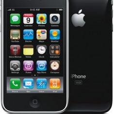 Vand iPhone 3Gs Apple 32g, Alb, 32GB, Neblocat
