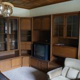 Canapea, Canapele fixe - Vand sufrageri canapele