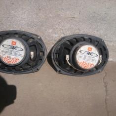Difuzoare auto JBL - Boxe auto