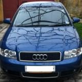 Dezmembrari auto - Dezmembrari Audi A4 B6 2002